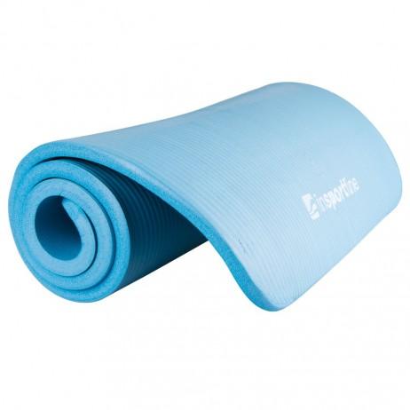 Saltea aerobic inSPORTline Fity