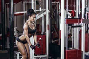 sala fitness insportline