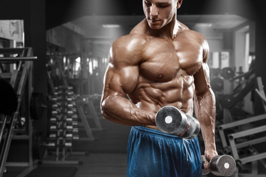 greutati fitness insportline