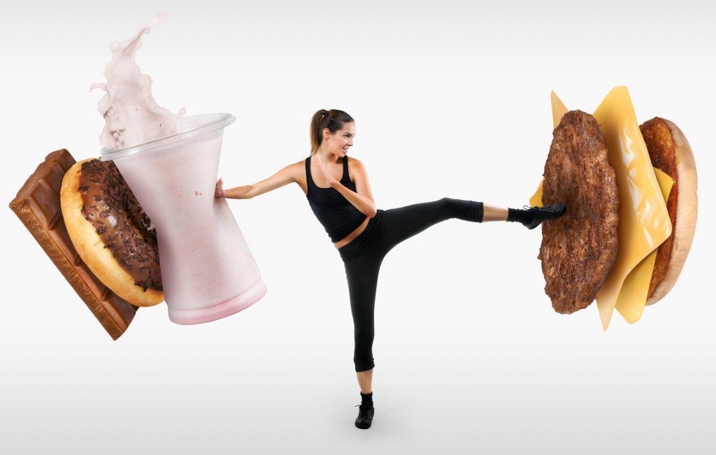 nutritie si sport