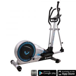 bicicleta-eliptica-insportline-