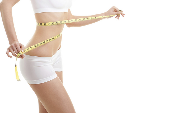 fitness insportline