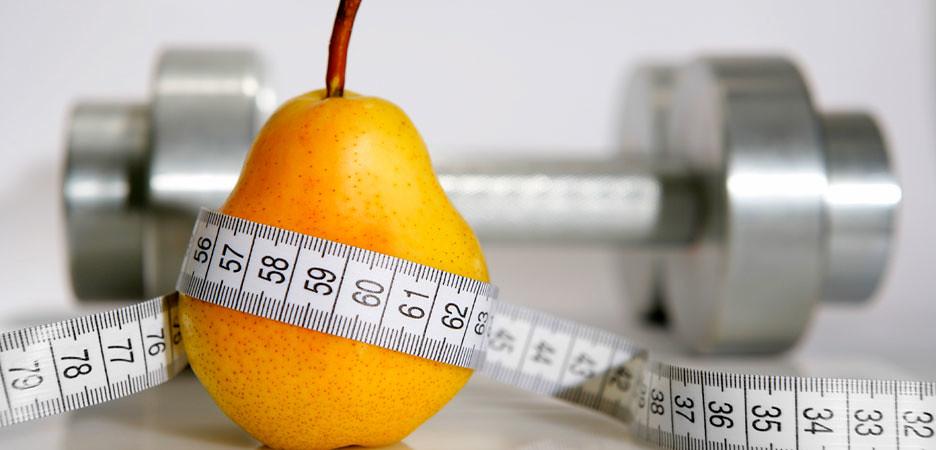 dieta si fitness